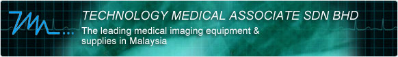 medical imaging equipment malaysia, medical diagnostic equipment distributor malaysia